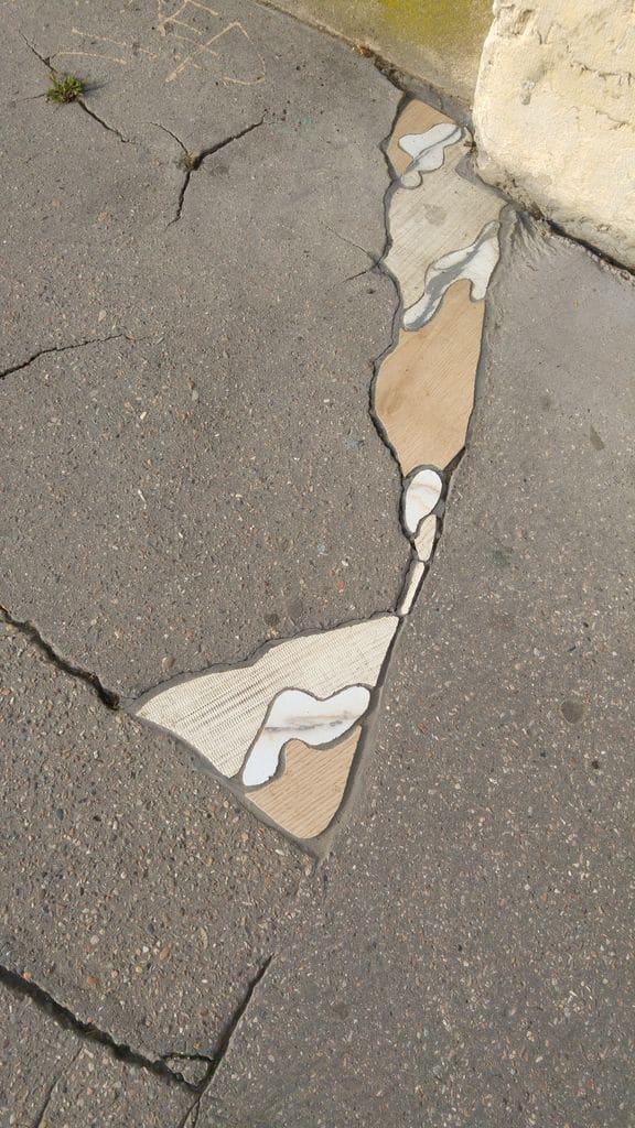 ememem-lyon-street-art