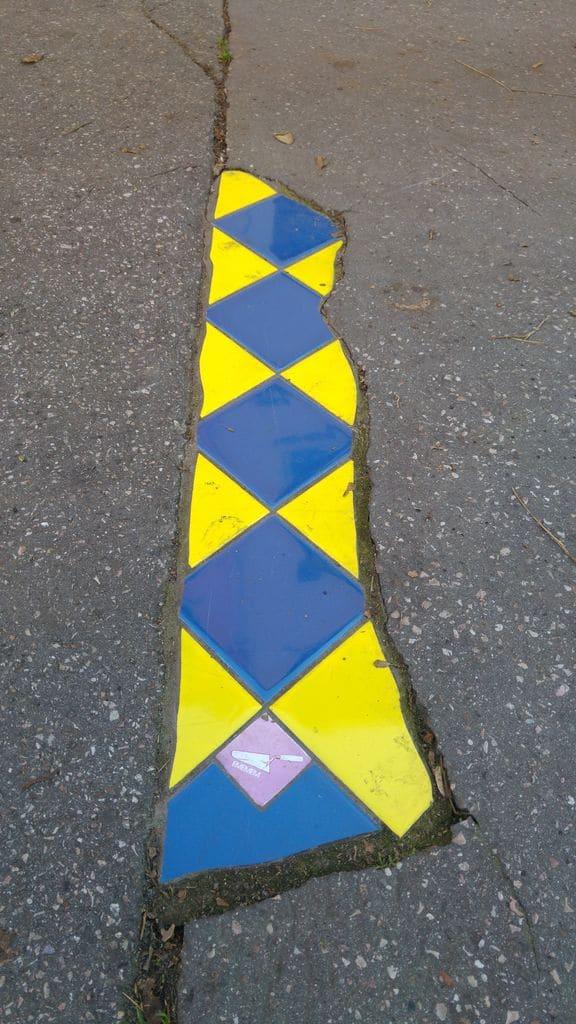 ememem-place-rouville-street-art-lyon