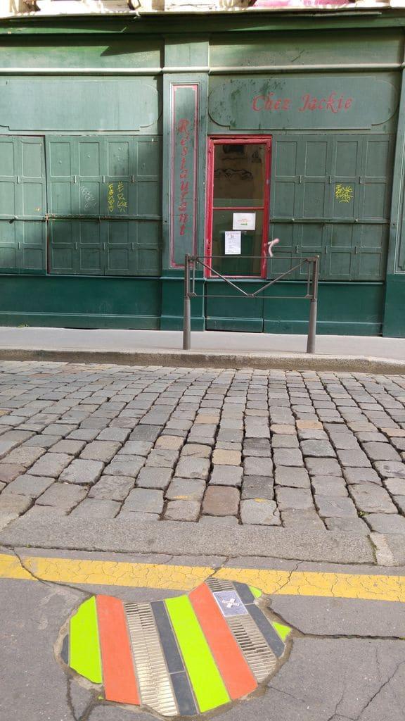 ememem-rue-sala-art-urbain-flacking-lyon