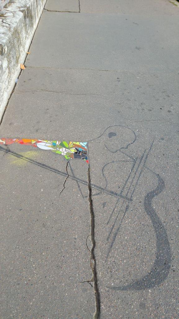 ememem-street-artiste-lyon