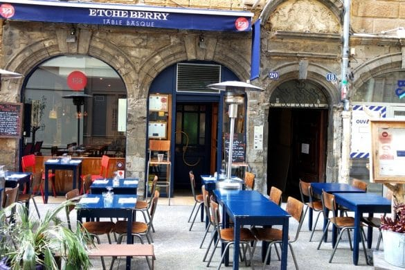 etcheberry-restaurant-basque-lyon