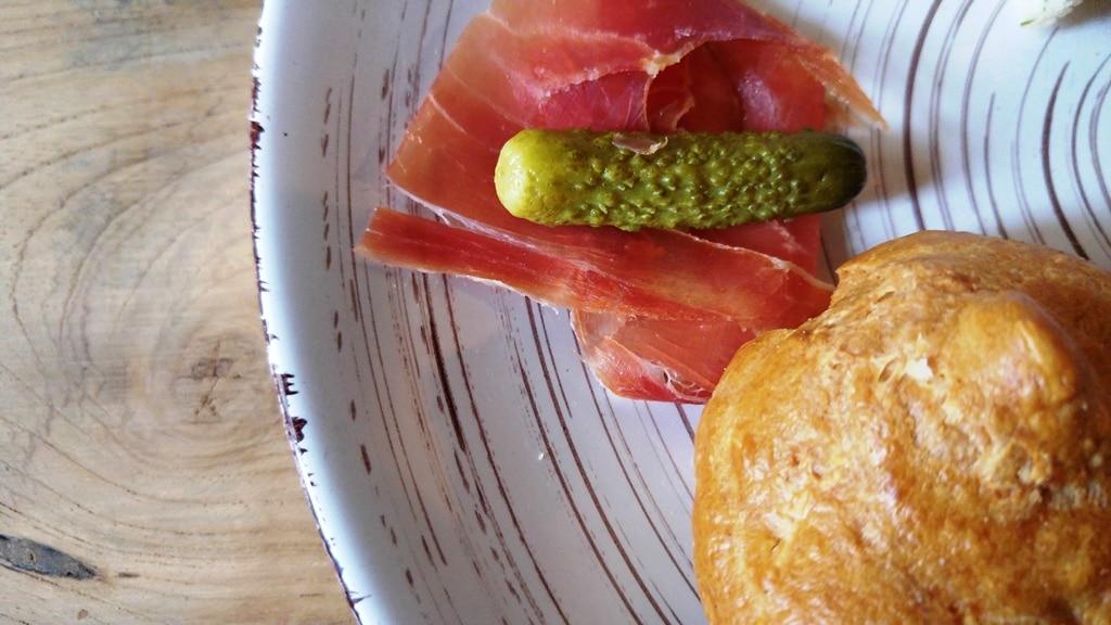 ho36-brunch-gougere-jambon