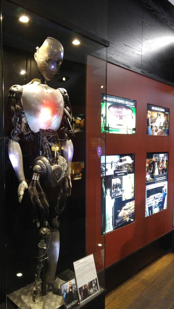 i-robot-musee-du-cinema-lyon
