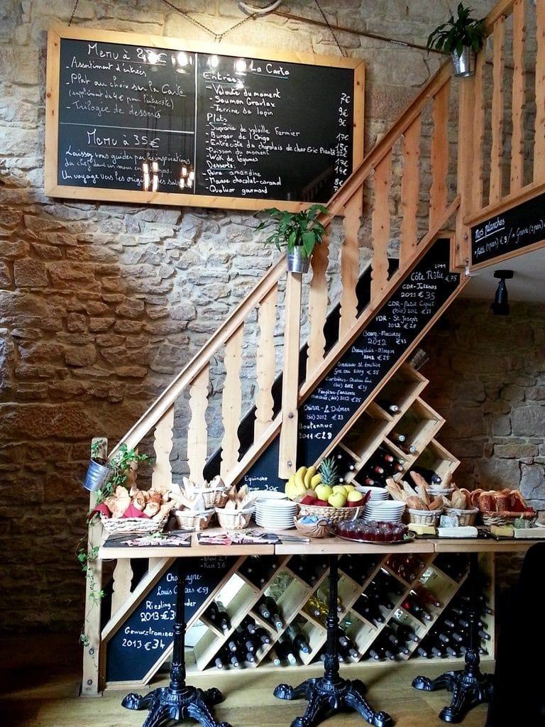 lorigo-origine-des-saveurs-restaurant-brunch-lyon