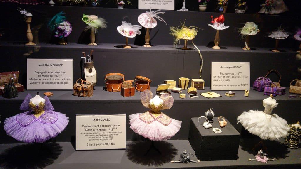 lyon-musee-du-cinema-et-de-la-miniature-accessoires
