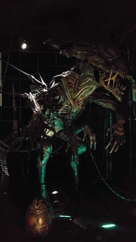 lyon-musee-du-cinema-et-de-la-miniature-alien