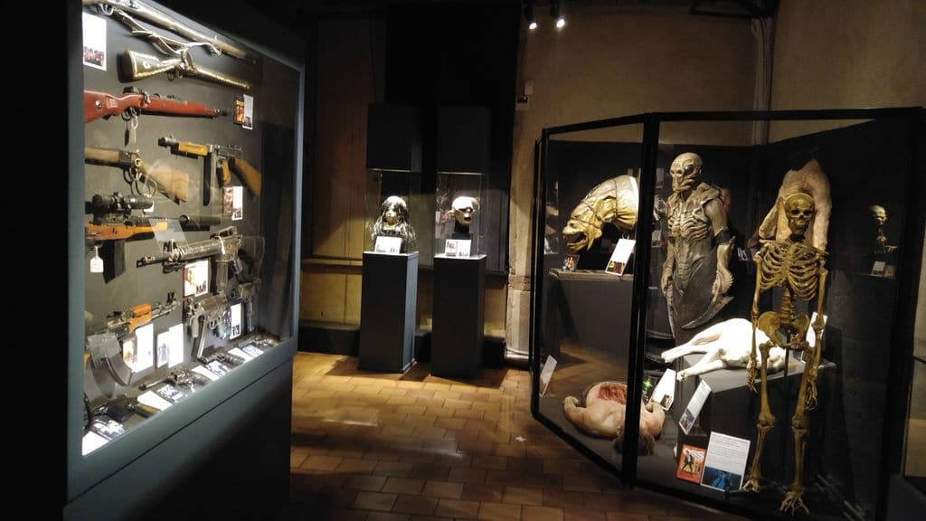 lyon-musee-du-cinema-et-de-la-miniature-armes