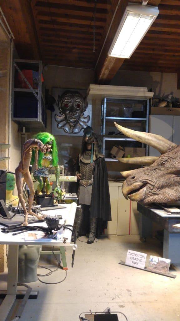 lyon-musee-du-cinema-et-de-la-miniature-atelier
