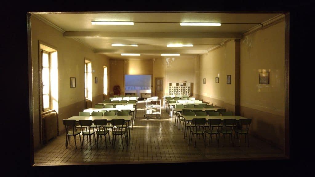 lyon-musee-du-cinema-et-de-la-miniature-cantine-cadre