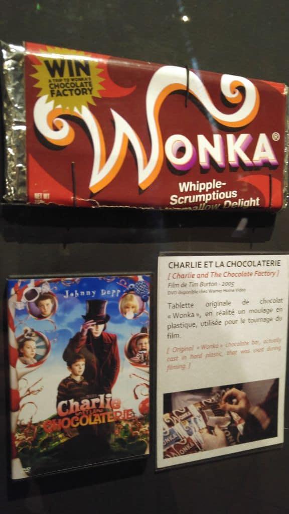 lyon-musee-du-cinema-et-de-la-miniature-charlie-chocolaterie