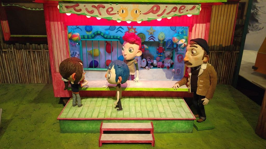 lyon-musee-du-cinema-et-de-la-miniature-expo-temporaire