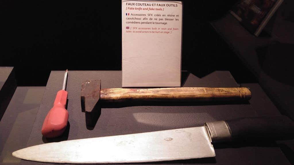 lyon-musee-du-cinema-et-de-la-miniature-fausses-armes
