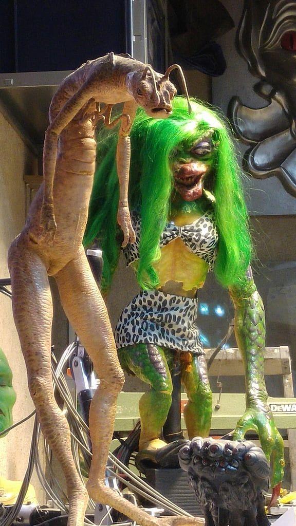 lyon-musee-du-cinema-et-de-la-miniature-gremlins-femelle