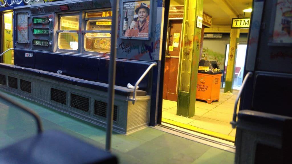lyon-musee-du-cinema-et-de-la-miniature-metro
