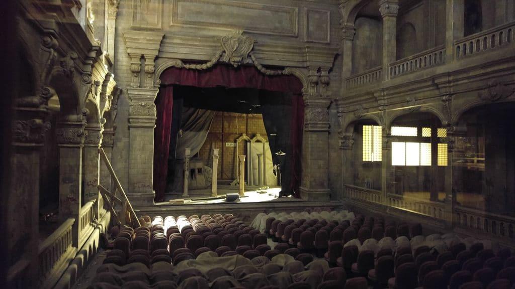 lyon-musee-du-cinema-et-de-la-miniature-opera