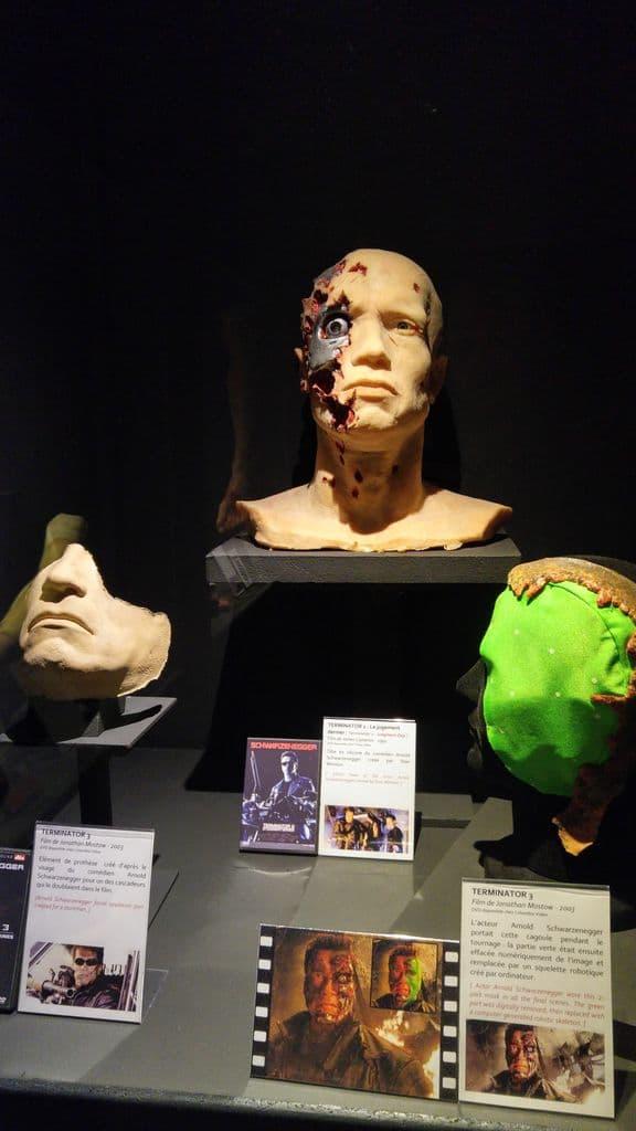 lyon-musee-du-cinema-et-de-la-miniature-protheses-tetes