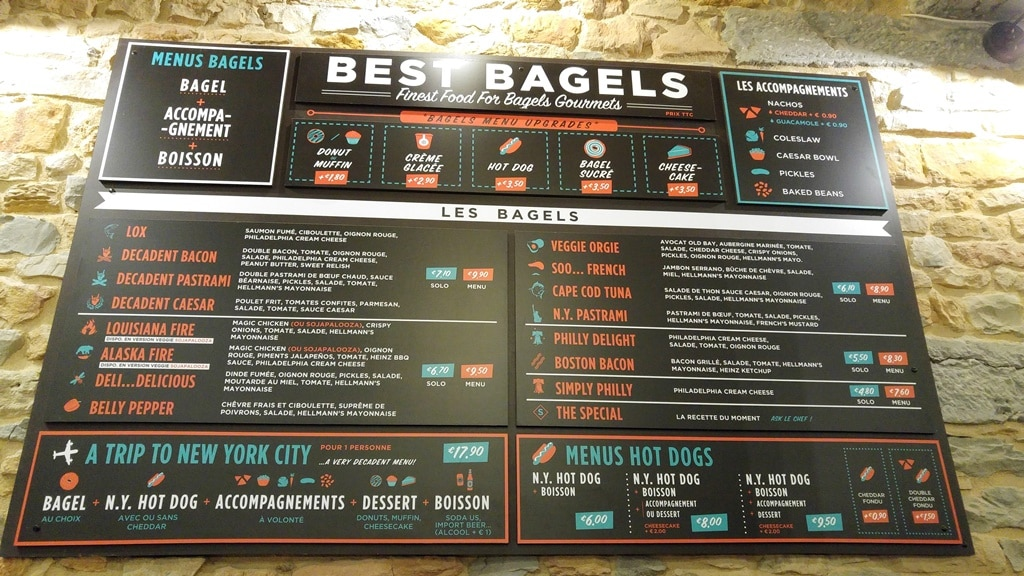 menu-best-bagels-croix-rousse