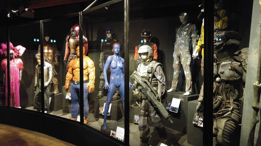 musee-du-cinema-et-de-la-miniature-lyon-costumes