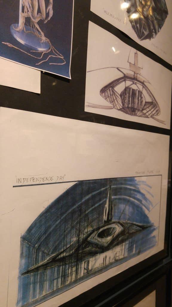 musee-du-cinema-et-de-la-miniature-lyon-dessins