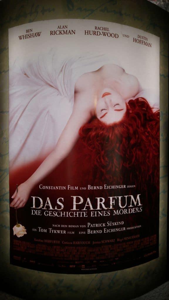 musee-du-cinema-et-de-la-miniature-lyon-le-parfum