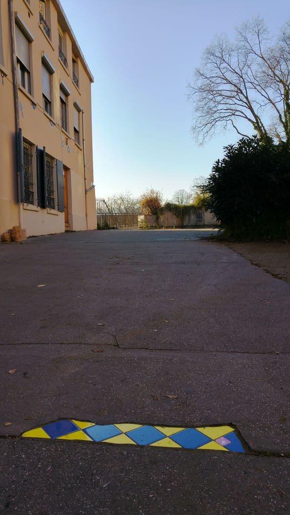 place-rouville-street-art-lyon-ememem