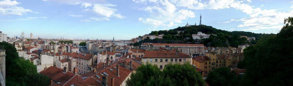 place-rouville-vue-lyon-panoramique