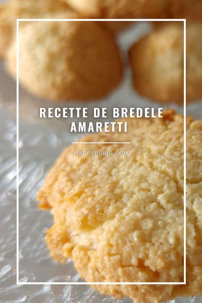 recette-bredele-amaretti