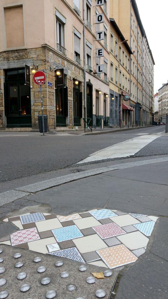 rue-montesquieu-lyon-street-art