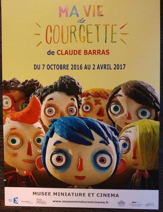 vieux-lyon-musee-cinema-expo-temporaire-ma-vie-de-courgette