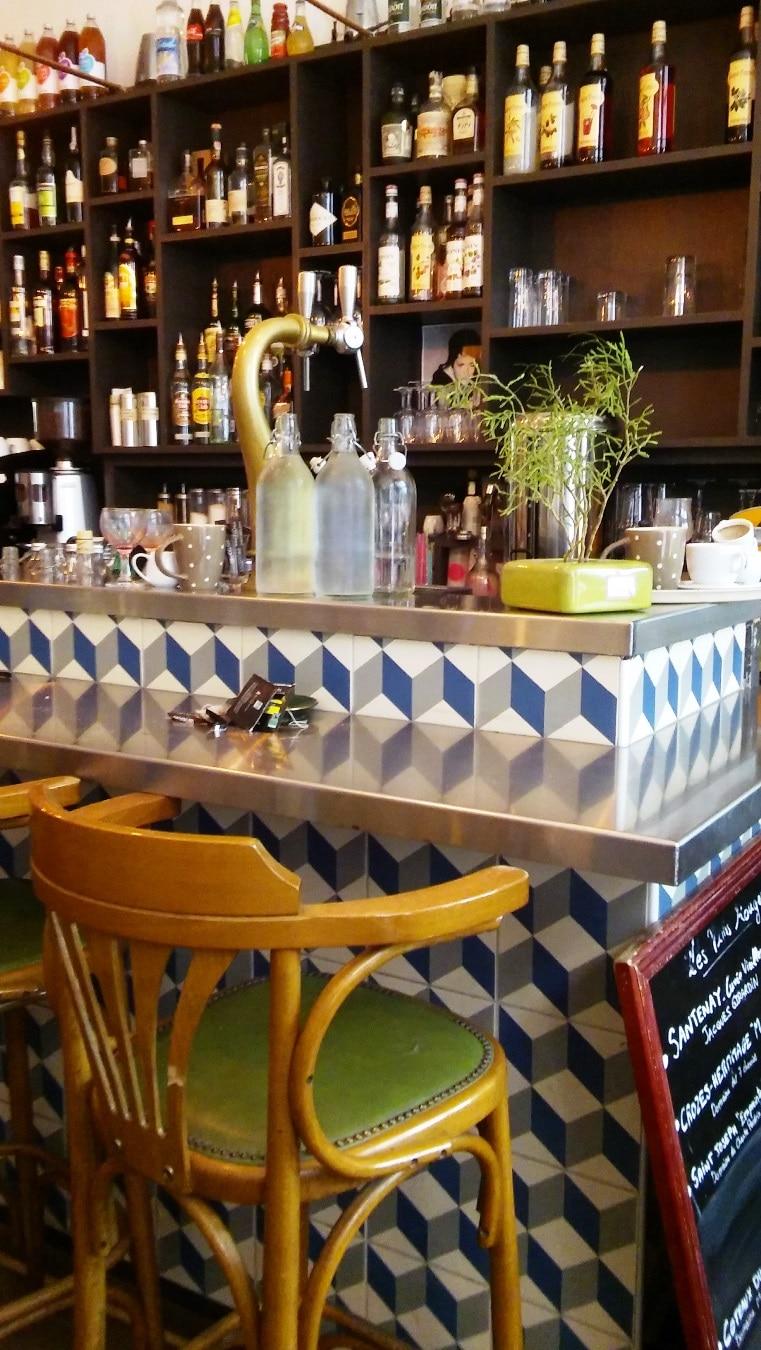 cafe comptoir cousu lyon