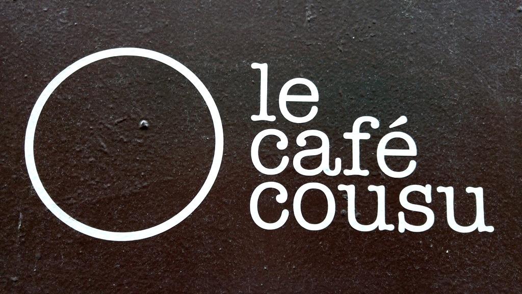 le cafe cousu passage thiaffait lyon