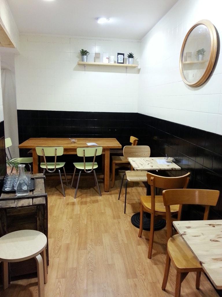 puzzle cafe lyon rue poulaillerie