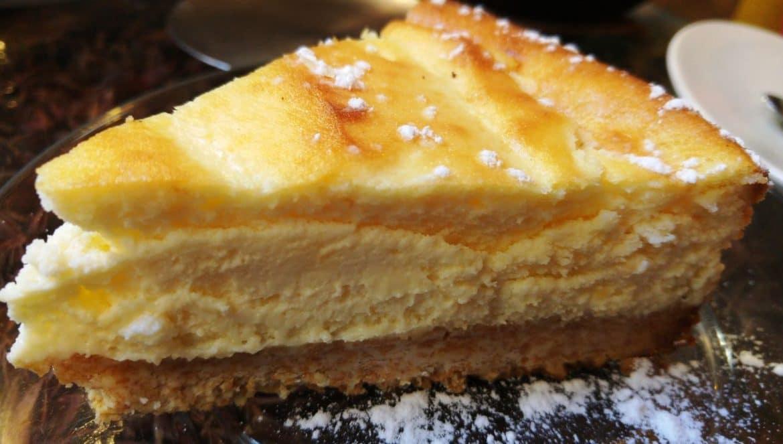 meilleur cheesecake de lyon ourson qui boit patisserie
