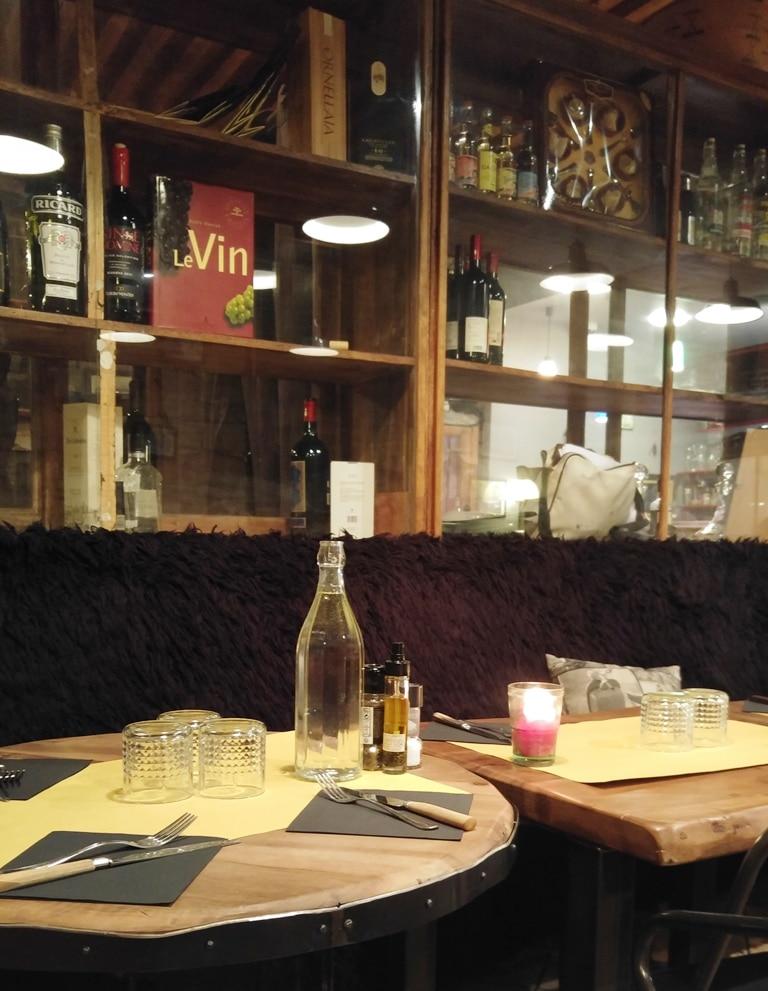 meilleur restaurant italien lyon osteria valenti
