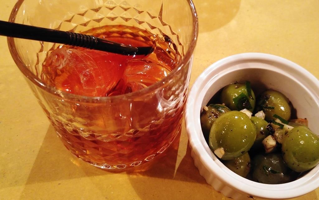 restaurant italien lyon croix rousse spritz marsala