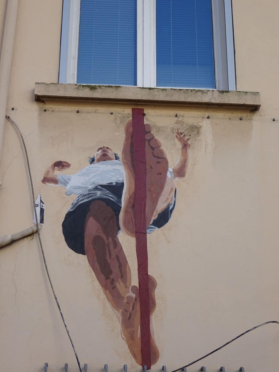 bydav lyon street art