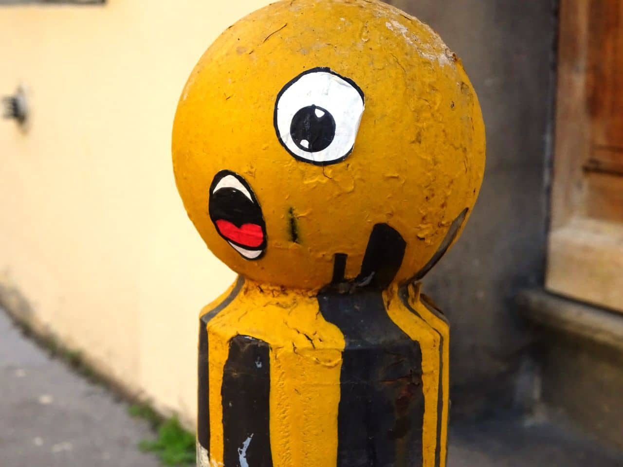 cal art urbain lyon