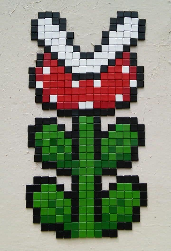 Street Art Tour Dans Les Pentes De La Croix Rousse Happycurio