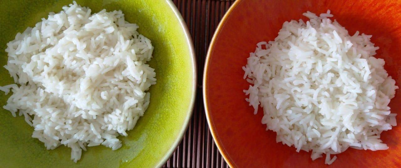 recette poke bowl riz poisson légumes fruits
