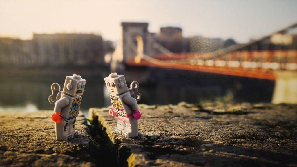 happycurio samsofy erreur 404 robots LEGO lyon