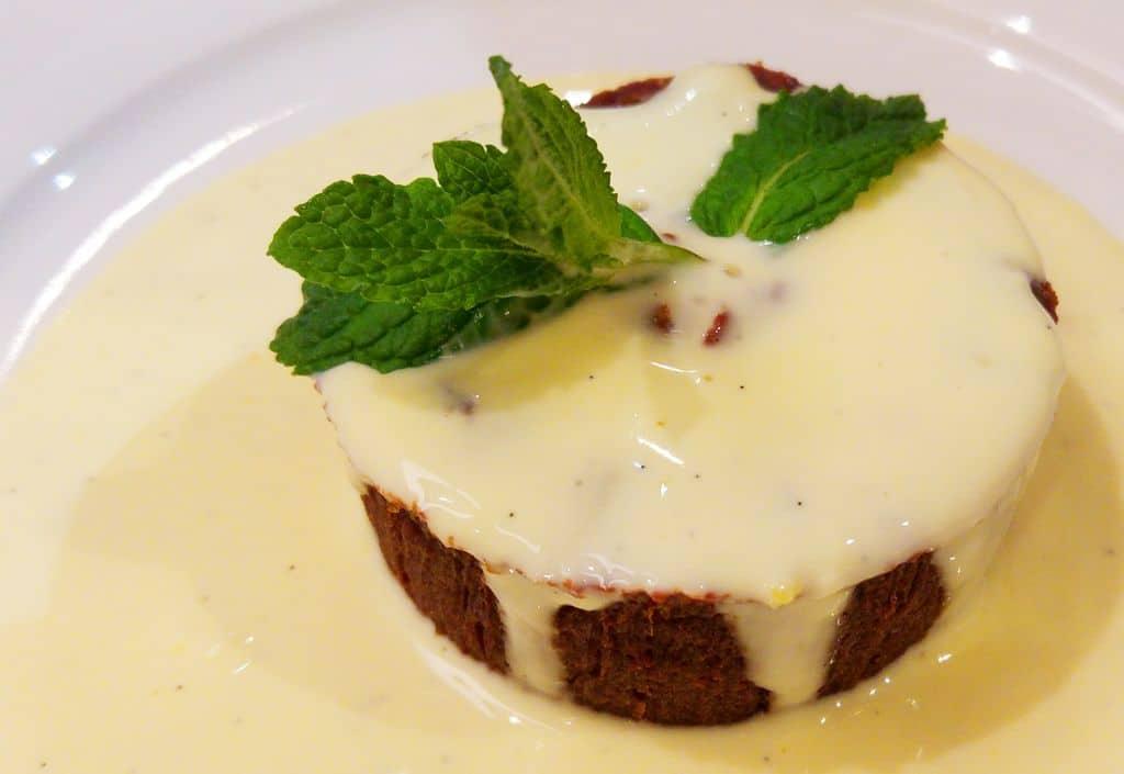 happycurio saveurs du bistrot moelleux chocolat lyon brotteaux
