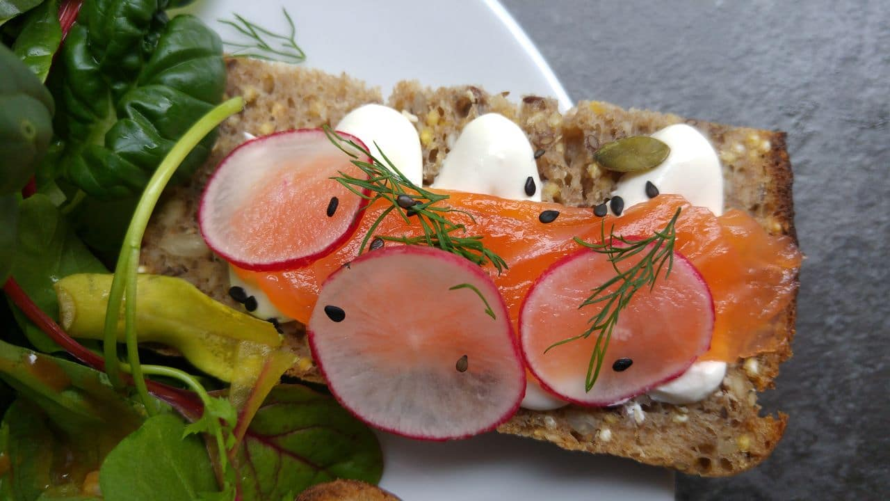happycurio smor and brod cuisine nordique brunch du samedi lyon