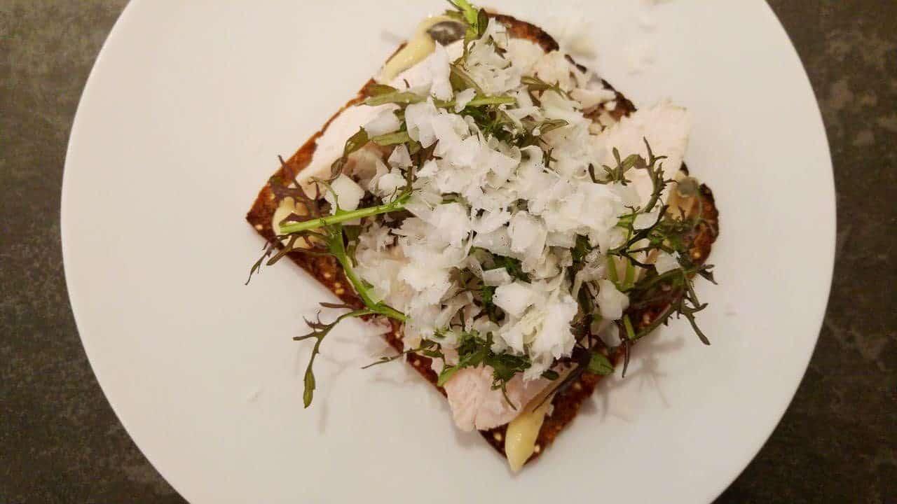 happycurio smorre brod danois lyon cuisine moderne