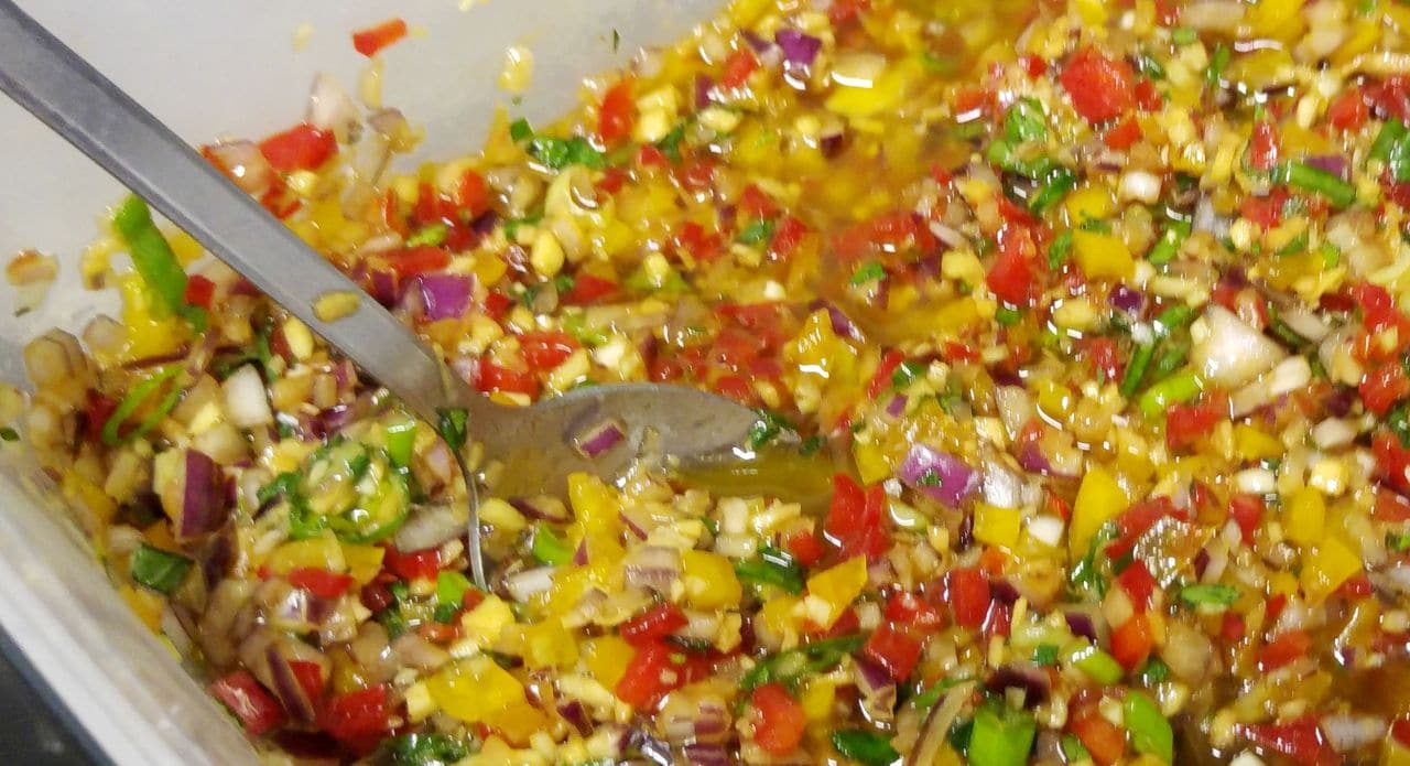 happycurio saveurs du bistrot bapteme de chef coulisses cuisine