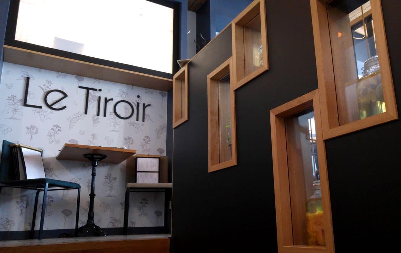 happycurio tiroir vaise centre cuisine du marché amis réunion