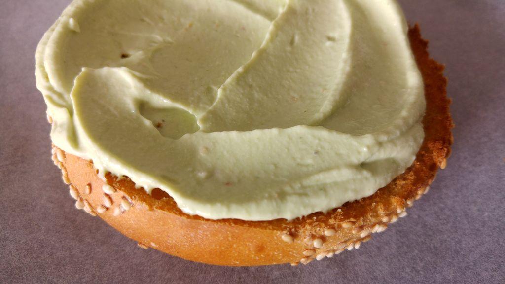 happycurio pain burger chez jules boulangerie lyon