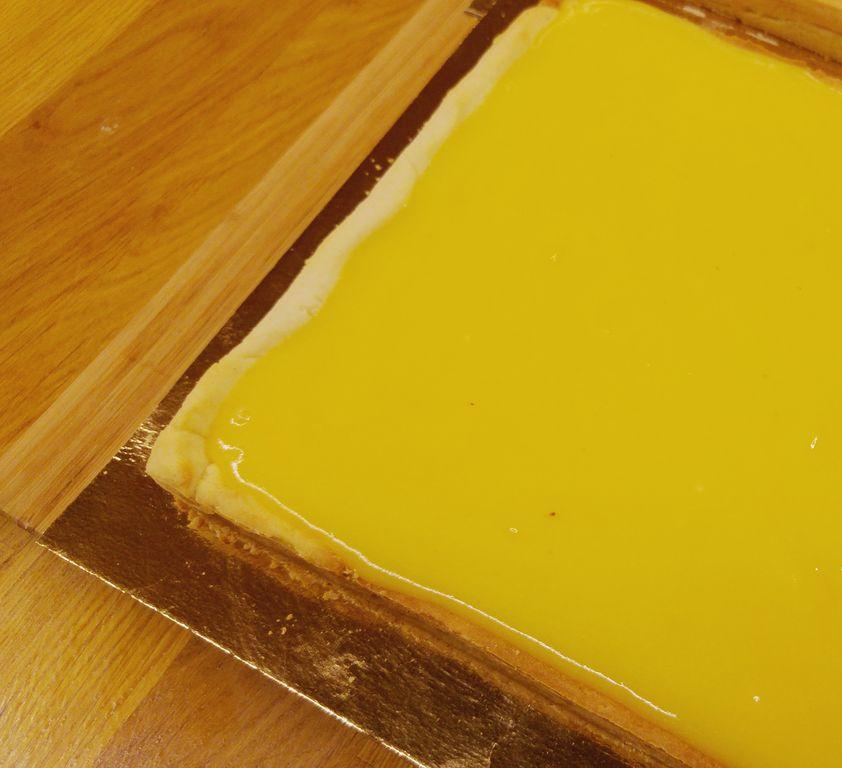 happycurio michel et augustin tarte au citron lyon