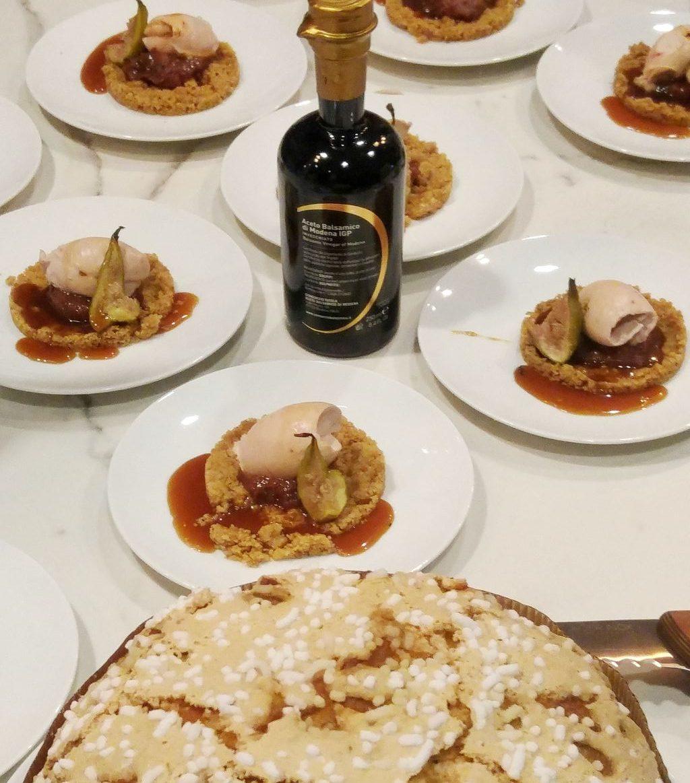 happycurio noel italien aceto balsamico di modena