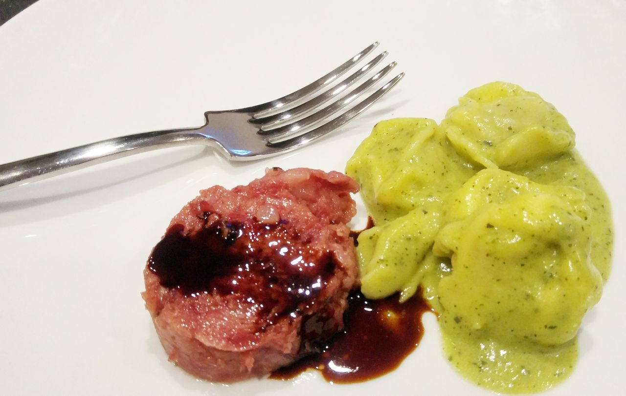 happycurio noel italien vinaigre balsamique chef maurizio bulano