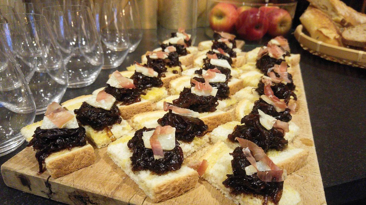 happycurio soiree noel italien vinaigre balsamique de modene igp